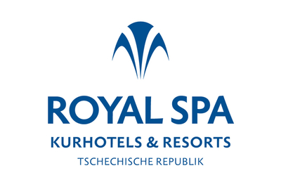 Logo ROYAL SPA