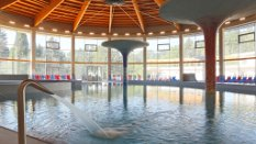 THERME LOSINY